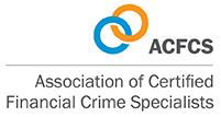ACFCS-web